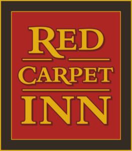 Red Carpet Inn Logo